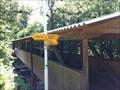 Image for Ergolzbrücke - Augst, BL, Switzerland