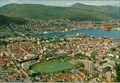 Image for Bergen (139)