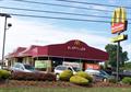 Image for McDonald's #5182 - North Chambersburg - Chambersburg, Pennsylvania
