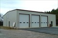 Image for Stovall Volunteer Fire Department, North Carolina
