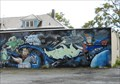 Image for Kid-Themed Mural - East Syracuse, New York