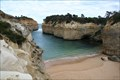 Image for Loch Ard Gorge