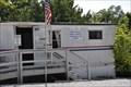 Image for Limaville Post Office - Limaville, Ohio 44640