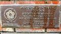 Image for Anaconda Bicentennial Fountain - Anaconda, MT