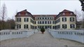 Image for Schloss Berge - Gelsenkirchen, Germany