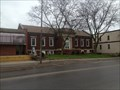 Image for Welland Museum - Welland, ON