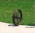 Image for Wheels Centennial Park - Guymon, OK