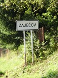 Image for Zajecov, Czech Republic