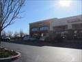 Image for Panda Express - North Freeway Boulevard - Sacramento, CA