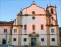 Image for Convento de São Francisco - Tomar, Portugal