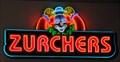 Image for Zurchers - Riverdale, Utah