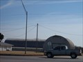 Image for Sonic Quonset Huts
