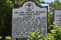 Image for Long Cane Associated Reformed Presbyterian Church - Troy, SC