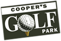 Image for Cooper's Golf Park