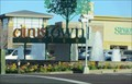 Image for Citrus Heights Fountain - Citrus Heights, CA