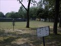 Image for Payne Park Disc Golf Course