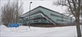 Image for Corning, Inc Decker Building - Corning, NY