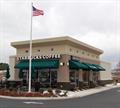 Image for Starbucks #8219 - I-64, Exit 94 - Waynesboro, VA