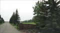 Image for Belvedere Golf and Country Club - Sherwood Park, Alberta