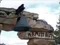 Image for Hermits Rest, Grand Canyon, AZ