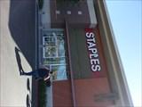 Image for Staples Wifi - Fremont, CA