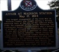 Image for Affair at Madison Station and Indian Creek Ford