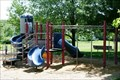 Image for Graysdale Park Playground - State College, Pennsylvania