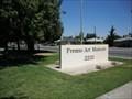 Image for Fresno Art Museum - Fresno, CA