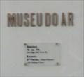 Image for Museu do Ar