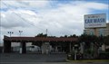 Image for Sparkling Car Wash - Santa Clara, CA
