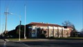 Image for AMVETS Post #2002 - Corning, CA