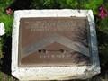 Image for Vietnam War Memorial ,Azusa Civic Center Vietnam War Memorial , Azusa, CA