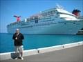 Image for Nassau, Bahamas - Cruise Ship Port of Call