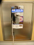 Image for Hayward City Hall Pay Phone