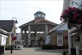 Image for Freeport Shopping Outlet Gazebo, Braintree, Essex.