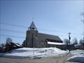 Image for St. Margaret's Catholic Church - Midland, ON, Canada