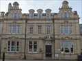 Image for Former County Court Extension – 29 Manor Row – Bradford, UK
