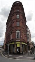 Image for Leeds Bridge House – Leeds, UK