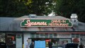 Image for Sycamore Drive-In - Bethel, CT