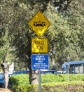 Image for Trolley Crossing - San Jose, CA