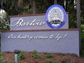 Image for Bartow, Fl