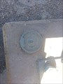 Image for Un-numbered QLD Survey Mark, Hanson Rd Bridge, Gladstone