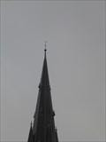 Image for RD Meetpunt: 37932401 - Westland