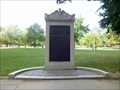 Image for Declaration of Independence Monument - Boston, MA