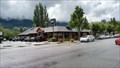 Image for North Bend Bar & Grill