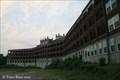 Image for Waverly Hills Sanatorium - Louisville, KY