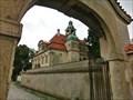 Image for Hrochuv Tynec - East Bohemia, Czech Republic