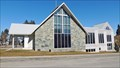 Image for First Baptist Church - Cranbrook, BC