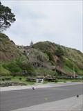 Image for Seacliff Beach Stairway - Aptos, CA
