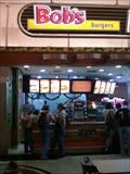Image for Bob's Burger - Shopping Bourbon - Sao Paulo, Brazil